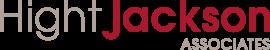 Hight Jackson Associates